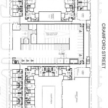 ballpark-apts-plan