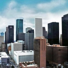 Houston-skyline-Texas-United-States-400x600