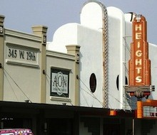 Heights-Theater-Houston